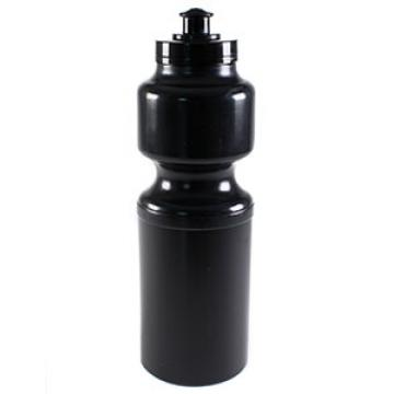 Drink Bottle 750ml