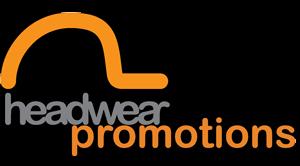 Headwear Promotions