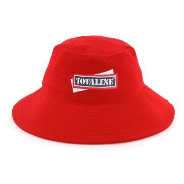PQ Mesh Bucket Hat