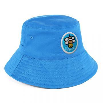 Kindy Bucket Hat