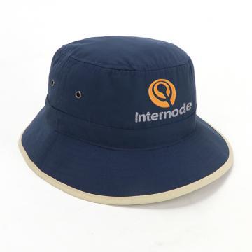 Microfibre Bucket Hat