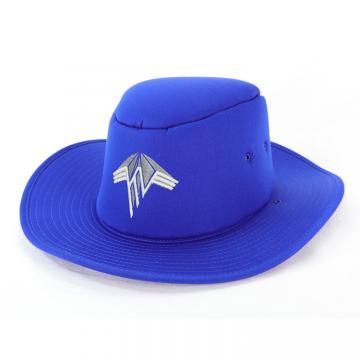 School Foam Hat