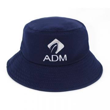 Waterproof Bucket Hat